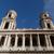 aziz · Roma · kilise · Paris · Lüksemburg - stok fotoğraf © hsfelix