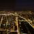 górę · Wieża · Eiffla · widoku · wygaśnięcia · Błękitne · niebo · chmury - zdjęcia stock © hsfelix