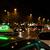 Paris · táxi · arco · triunfo · parisiense · semáforo - foto stock © hsfelix