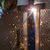 arco · soldador · trabalhador · máscara · soldagem · metal - foto stock © ia_64