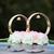 リムジン · 結婚式 · 移動 · 市 · 通り - ストックフォト © ia_64