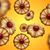 黄色 · チーズ · アイコン · ベクトル · デザイン · 食品 - ストックフォト © iaroslava
