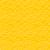 soyut · vektör · modern · siyah · sarı · hatları - stok fotoğraf © iaroslava