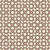 geométrico · simple · gráfico · impresión · vector - foto stock © Iaroslava