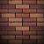 marrón · pared · de · ladrillo · textura · grunge · ilustración · resumen · fondo - foto stock © iaroslava