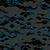seamless abstract vector futuristic dark techno texture blue electron energy line gray background stock photo © iaroslava