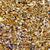 ciottolo · pietre · senza · soluzione · di · continuità · abstract · natura · sabbia - foto d'archivio © icefront
