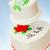 wedding cakes models stock photo © icefront
