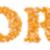 komut · tohumları · organizma · patlamış · mısır · gıda - stok fotoğraf © icefront