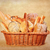 fresh bakery products stock photo © icefront