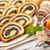papavero · semi · gruppo · mangiare · bianco - foto d'archivio © icefront