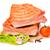 сырой · свинина · фон · кухне · свинья - Сток-фото © icefront