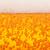 sem · costura · dourado · fundo · amarelo · telha · brilhante - foto stock © icefront