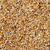 sea sand texture seamless stock photo © icefront