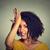 donna · d'affari · errore · imprenditrice · gesto · telefono · infastidito - foto d'archivio © ichiosea