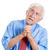 старик · портрет · пожилого · старший - Сток-фото © ichiosea