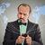 ビジネスマン · スマートフォン · インターネット · 世界的な · 現代 - ストックフォト © ichiosea