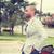 ハンサムな男 · 立って · 車 · 画像 · 小さな - ストックフォト © ichiosea