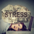 jonge · vrouw · wanhopig · laptop · home · communicatie · stress - stockfoto © ichiosea