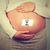 беременная · женщина · большой · живота · беременности · материнство - Сток-фото © ichiosea
