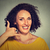 vrouw · telefoon · oproep · hand · telefoon - stockfoto © ichiosea