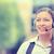 customer service representative call center agent stock photo © ichiosea