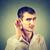 człowiek · strony · ucha · ktoś · mówić - zdjęcia stock © ichiosea
