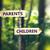 Стрелки · указывая · различный · инструкция · бизнеса · дизайна - Сток-фото © ichiosea