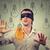 検索 · リーダーシップ · 検索 · ビジネス · 募集 · グループ - ストックフォト © ichiosea