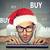 Navidad · precio · mercado · venta · etiqueta · línea - foto stock © ichiosea