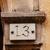 numero · 13 · clock · illustrazione · 3d · sfondo · rosso - foto d'archivio © ifeelstock