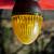 giallo · luce · allarme · soffitto · allegata · rosso - foto d'archivio © ifeelstock