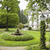 bella · english · giardino · primavera · fioritura · fiori - foto d'archivio © ifeelstock