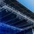 lang · toren · verlichting · stadion · hemel · wolken - stockfoto © ifeelstock