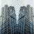 futuristic building stock photo © ifeelstock