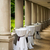 wedding or party venue preparation stock photo © ifeelstock