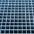 レンズ · 穴 · カメラレンズ · 紙 · セキュリティ · デジタル - ストックフォト © ifeelstock