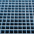 lente · agujero · lente · de · la · cámara · papel · seguridad · digital - foto stock © ifeelstock
