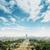 表示 · 屋根 · パリ · フランス · 通り · 歴史的 - ストックフォト © ifeelstock