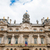 европейский · отель · здании · железной · Париж · Франция - Сток-фото © ifeelstock