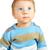 студию · портрет · ребенка · мальчика · счастливым - Сток-фото © igabriela
