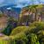 elképesztő · tájkép · régió · Görögország · természet · hegy - stock fotó © igabriela