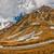 autostrady · śniegu · góry · krajobraz · charakter · górskich - zdjęcia stock © igabriela