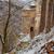 отруби · замок · красивой · дизайна · лет · архитектура - Сток-фото © igabriela