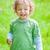1 · год · ребенка · мальчика · портрет · горные - Сток-фото © igabriela