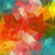 abstrato · gradiente · mosaico · projeto · retro · papel · de · parede - foto stock © igor_shmel