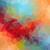 geométrico · formas · vetor · abstrato · projeto · teia - foto stock © igor_shmel