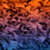 抽象的な · 3D · テクスチャ · 壁 · アーキテクチャ · パターン - ストックフォト © igor_shmel