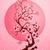 sakura · árvore · flor · de · cereja · flores · primavera - foto stock © igor_shmel
