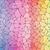 abstrato · arco-íris · mosaico · projeto · retro · papel · de · parede - foto stock © igor_shmel